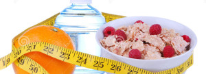 cropped-diet-weight-loss-food-breakfast-tape-measure-23826394.jpg