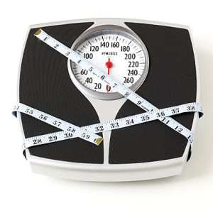 2014-01-17-weightloss5thingsarticlex