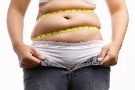 vnitřní tuk