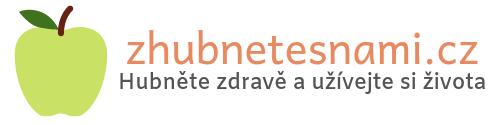 zhubnetesnami.cz